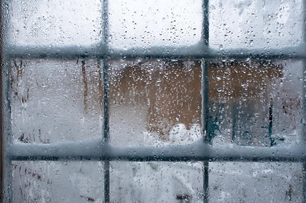7 problèmes dans la maison l'hiver et comment les régler