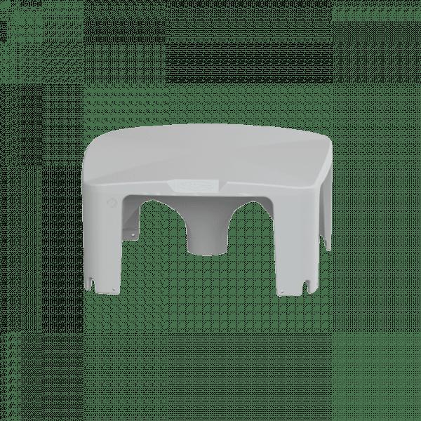 Toit protecteur Inno modèle 36