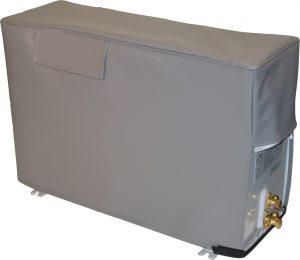 Housse pour climatiseur Aurora + Série K 12000 BTU