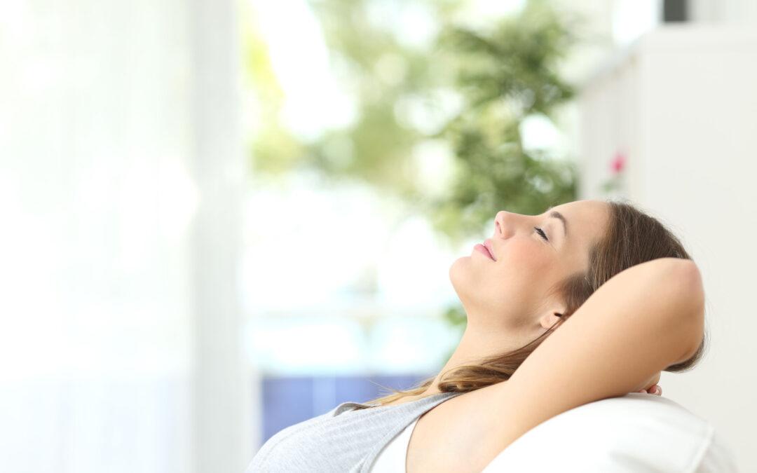 Pourquoi devriez-vous avoir un échangeur d'air dans votre demeure?