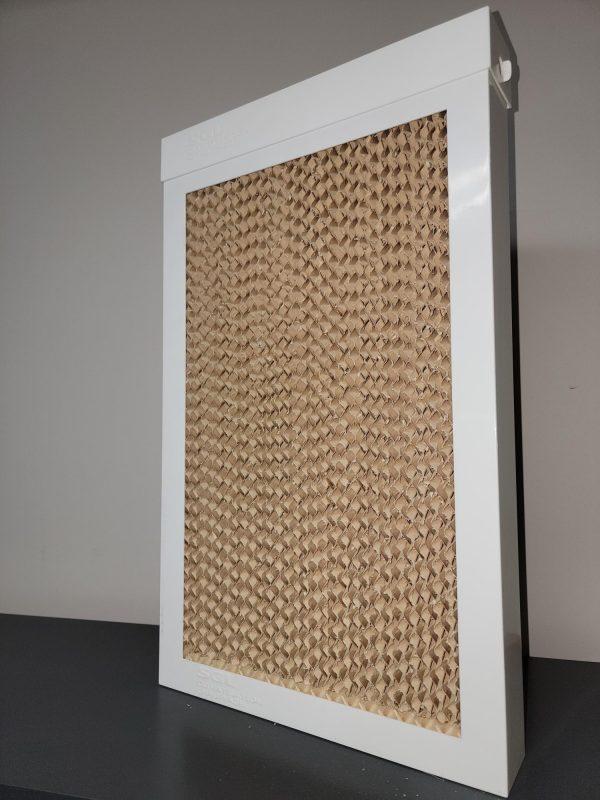 tampon évaporateur Evap pour climatiseur